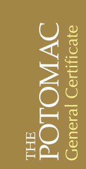 General Professional Certificates