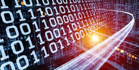 Associates Degree in Information Technology