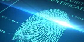 Digital Forensics Degree - Bachelors