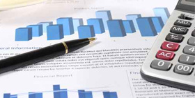 Advanced Certificate Business Accounting