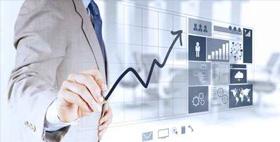 Advanced Certificate General Business