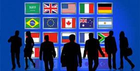 Advanced Certificate International Business