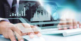 Advanced Certificate Information Technology
