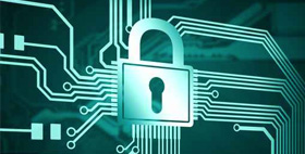 Certificate Network Security Management