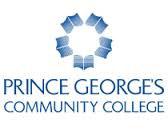 prince-george-college