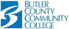 Butler Community College Transfer Students