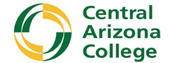 Central Arizona College Transfer Students