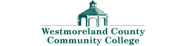 Westmoreland Community College Transfer Students